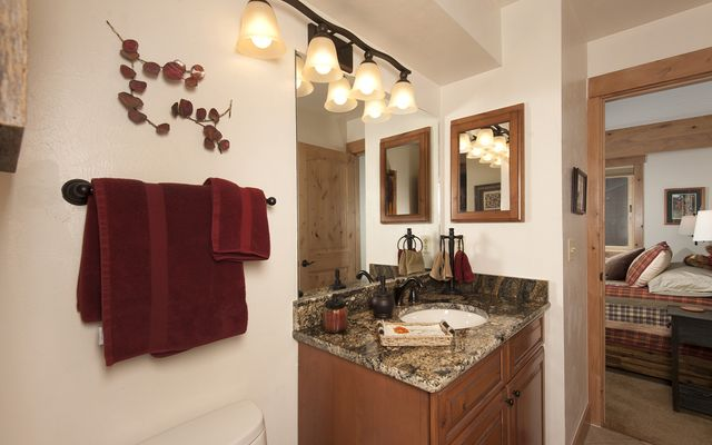 Winterpoint Townhomes # 26 - photo 12