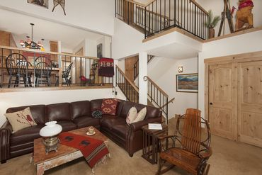270 PRIMROSE PATH # 26 BRECKENRIDGE, Colorado - Image 3