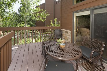 Photo of 270 PRIMROSE PATH # 26 BRECKENRIDGE, Colorado 80424 - Image 22