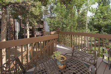 270 PRIMROSE PATH # 26 BRECKENRIDGE, Colorado - Image 23