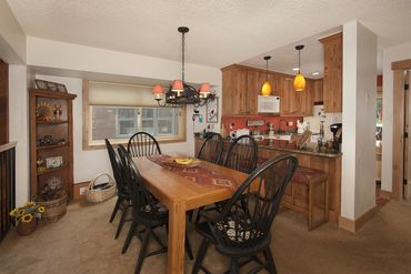 270 PRIMROSE PATH # 26 BRECKENRIDGE, Colorado - Image 5