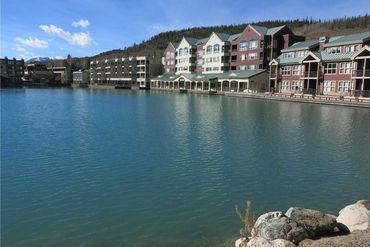 22174 Us Hwy 6 # 2 KEYSTONE, Colorado - Image 5