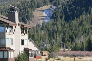 22174 Us Hwy 6 # 2 KEYSTONE, Colorado - Image 6