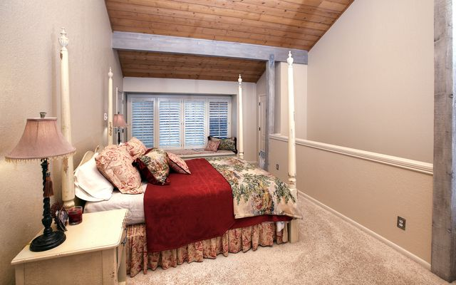 Spruce Creek Townhomes # a3 - photo 18