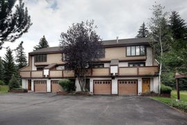1750 S Frontage Road W # A3 Vail, CO 81657 - Image