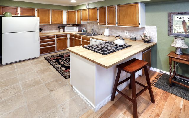Spruce Creek Townhomes # a3 - photo 6