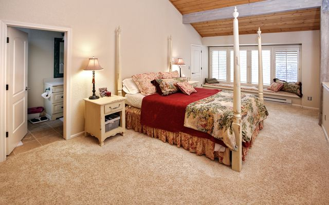 Spruce Creek Townhomes # a3 - photo 8