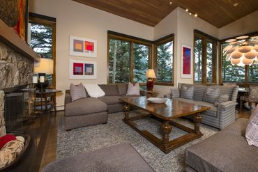 950 Red Sandstone Road # 9 Vail, CO - Image 1