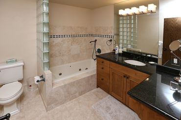 950 Red Sandstone Road # 9 Vail, CO - Image 15
