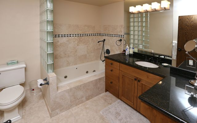 950 Red Sandstone Road # 9 - photo 14