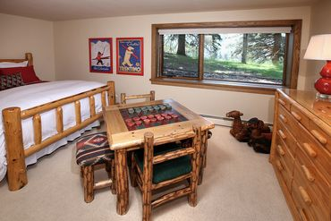 950 Red Sandstone Road # 9 Vail, CO - Image 17