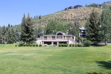 950 Red Sandstone Road # 9 Vail, CO 81657 - Image 18
