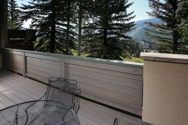 950 Red Sandstone Road # 9 Vail, CO - Image 19