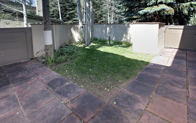 950 Red Sandstone Road # 9 - photo 19