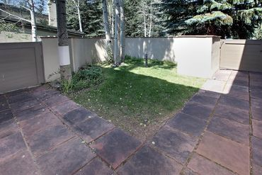 950 Red Sandstone Road # 9 Vail, CO 81657 - Image 20