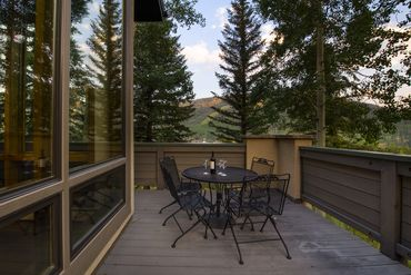 950 Red Sandstone Road # 9 Vail, CO 81657 - Image 6