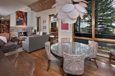 950 Red Sandstone Road # 9 Vail, CO 81657 - Image 9