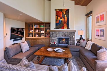 950 Red Sandstone Road # 9 Vail, CO 81657 - Image 10