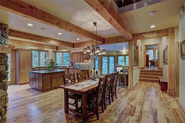 185 Rivershore DRIVE BLUE RIVER, Colorado - Image 11