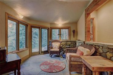 185 Rivershore DRIVE BLUE RIVER, Colorado - Image 14