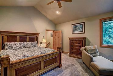 185 Rivershore DRIVE BLUE RIVER, Colorado - Image 16