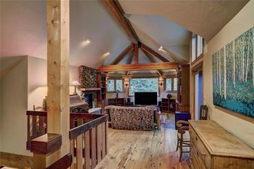 185 Rivershore DRIVE BLUE RIVER, Colorado - Image 23