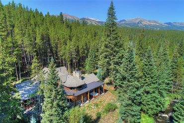 185 Rivershore DRIVE BLUE RIVER, Colorado - Image 25