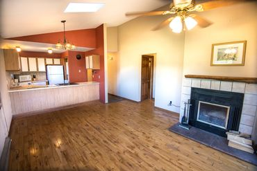 331 Nottingham Road # 3A Avon, CO - Image 5