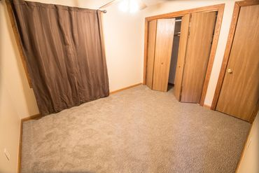 331 Nottingham Road # 3A Avon, CO - Image 7