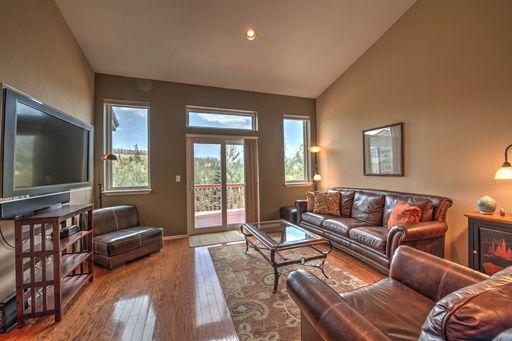 117 Spyglass LANE # 117 SILVERTHORNE, Colorado 80498 - Image 2