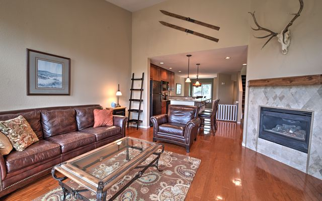 117 Spyglass Lane # 117 - photo 1