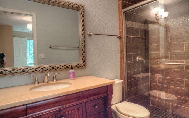 117 Spyglass Lane # 117 - photo 10