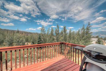 117 Spyglass LANE # 117 SILVERTHORNE, Colorado - Image 14