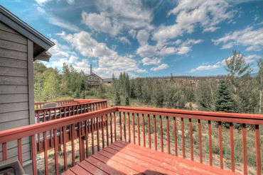 117 Spyglass LANE # 117 SILVERTHORNE, Colorado - Image 15