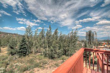 117 Spyglass LANE # 117 SILVERTHORNE, Colorado - Image 17