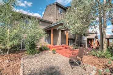 117 Spyglass LANE # 117 SILVERTHORNE, Colorado - Image 18