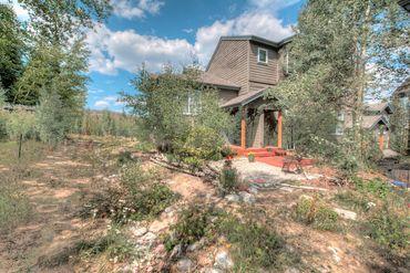 117 Spyglass LANE # 117 SILVERTHORNE, Colorado - Image 19