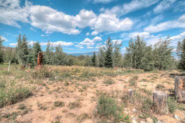 117 Spyglass LANE # 117 SILVERTHORNE, Colorado - Image 20