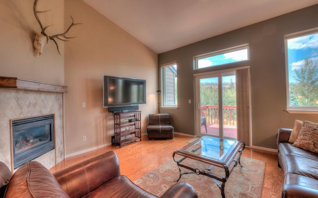 117 Spyglass Lane # 117 - photo 2