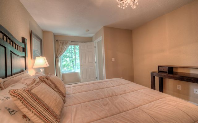 117 Spyglass Lane # 117 - photo 20