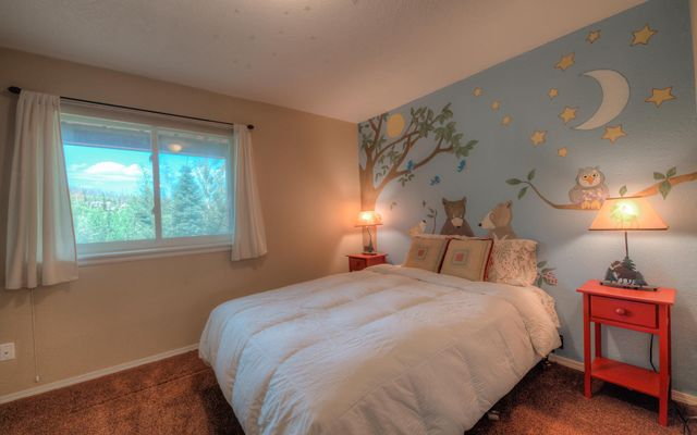 117 Spyglass Lane # 117 - photo 22