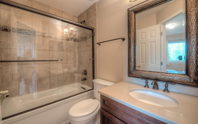 117 Spyglass Lane # 117 - photo 23