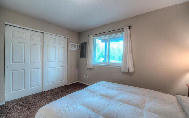 117 Spyglass Lane # 117 - photo 24