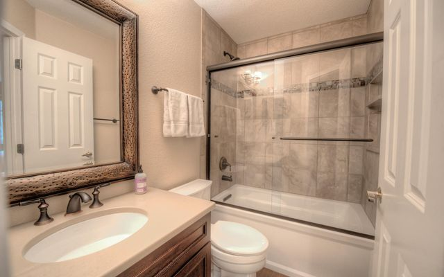 117 Spyglass Lane # 117 - photo 26