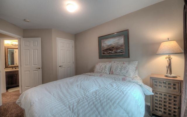 117 Spyglass Lane # 117 - photo 28