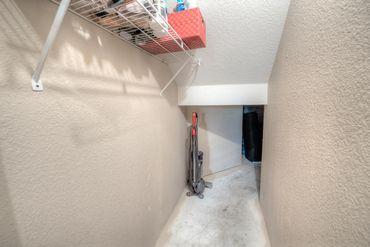 117 Spyglass LANE # 117 SILVERTHORNE, Colorado - Image 30