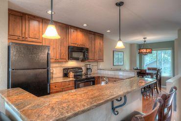 117 Spyglass LANE # 117 SILVERTHORNE, Colorado - Image 4