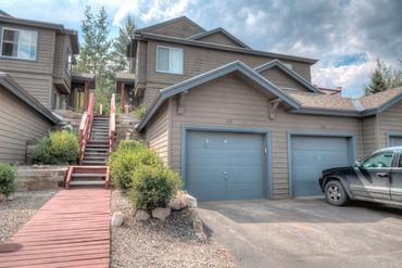 117 Spyglass LANE # 117 SILVERTHORNE, Colorado - Image 32