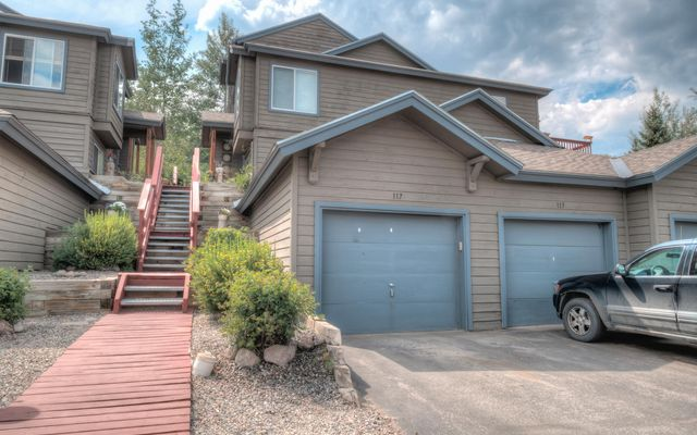 117 Spyglass Lane # 117 - photo 31