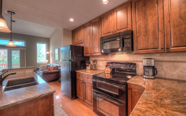 117 Spyglass Lane # 117 - photo 4